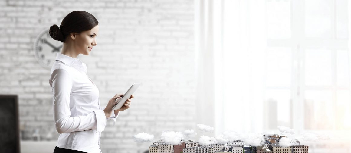 כיצד לשווק את העסק שלכם