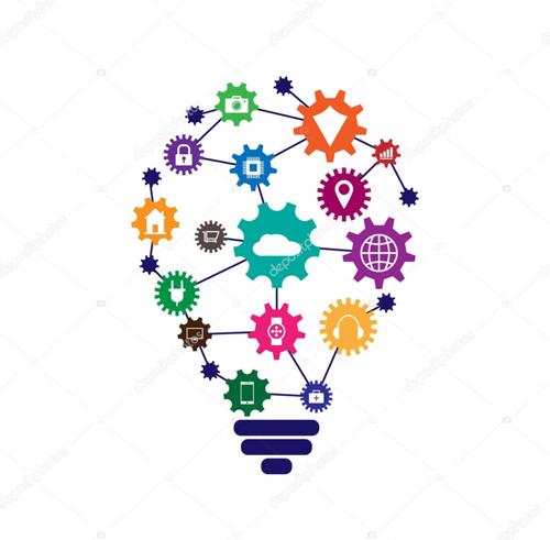 הקמת מועדון לקוחות החשיבות והרעיון